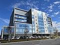 Nishio-City-Office-1-.jpg