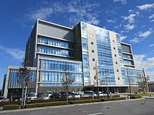 Nishio-City-Office-1-.jpg