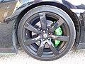 Nissan GT-R (06).jpg