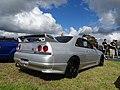 Nissan Skyline GT-R (38497141770).jpg