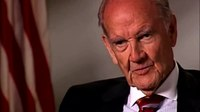 File:Nixon Library's Oral History with George McGovern.webm