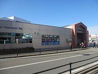 Nnr-futsukaichi-east.jpg