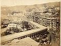 Noack, Alfred (1833-1895) - Genova. Terrazzo di marmo.jpg