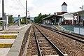 Nobeyama Station 02.jpg