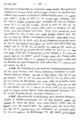 Noeldeke Syrische Grammatik 1 Aufl 157.png