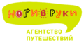 Nogivruki Logo.png