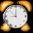 Noia 64 apps kalarm.png