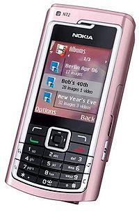 Nokia N72 large.jpg