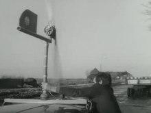 Bestand:Nood maakt vindingrijk 3 manieren om auto te rijden zonder benzine.ogv