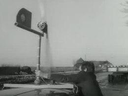 Inventieve vervoersoplossingen voor de benzineschaarste tijdens de oliecrisis van 1973