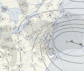 Nor'easter 1958-03-20 weather map.jpg