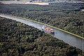 Nord-Ossee-Kanal (50040718772).jpg