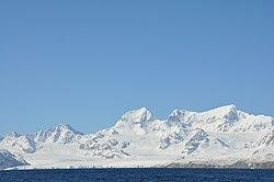 Nordenskjold Glacier.jpg