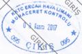 Nordzypriotischer Ausreisestempel.png