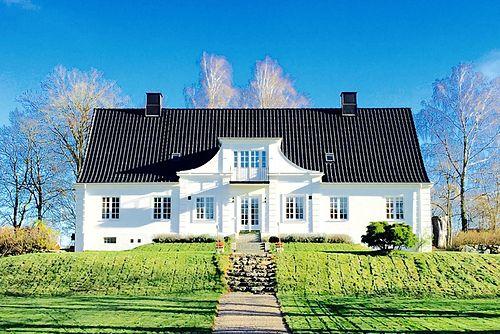 Borgeby slott | Lnsstyrelsen Skne