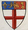Norroy King of Arms - Lant's Roll c. 1595.jpg