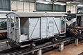 NorthBorneoRailways-FreightCar-TV7775-05.jpg