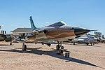 North American F-105D Thunderchief (46484848945).jpg