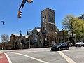 North Avenue Presbyterian Church, Atlanta, GA (32532275517).jpg