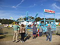 North Florida Fair 2013 12.JPG