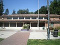 North Hollywood Amelia Earhart Branch Library, Los Angeles.jpg