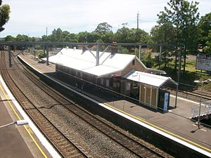 North Strathfield railway station.jpg