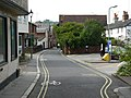 North Street, Dorking, Surrey - geograph.org.uk - 1405460.jpg