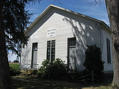 North Union Reformed Presbyterian Church.jpg