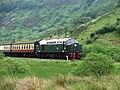 North Yorkshire Moors Railway. - geograph.org.uk - 188292.jpg