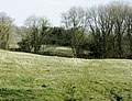 North from Stock Hill - geograph.org.uk - 1251047.jpg