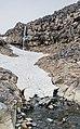 Northern slope of Mount Ruapehu 10.jpg