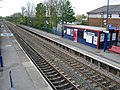 Northolt Park Station.jpg