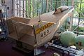 Northrop M2-F3 Lifting Body.jpg