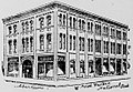 Northwestern National Bank - Aberdeen, 1889.jpg
