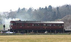 Norton Fitzwarren - GWR SRM 93.jpg
