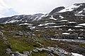 Norwegia-160.jpg
