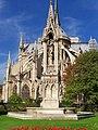 Notre-Dame-Paris-eastside.jpg