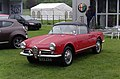 Nottingham Autokarna MMB 13 Alfa Romeo.jpg