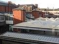 Nottingham Midland rail station roofs 1144.jpg