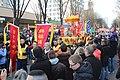 Nouvel an chinois à Paris le 22 février 2015 - 015.jpg