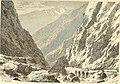 Nouvelle géographie universelle - la terre et les hommes (1876) (14592537068).jpg