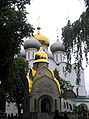 Novodevichy Convent 2.jpg