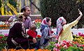 Nowruz 2018 in Sa'dabad Complex (13970110000433636580307396697459 47458).jpg