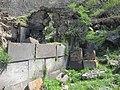 Nrnunis Monastery (146).jpg