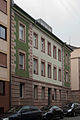 Nuernberg-Glockenhof Findelwiesenstr 12 001.jpg