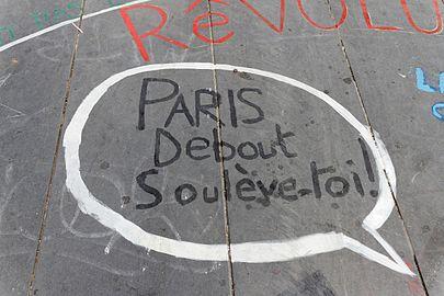 Nuit Debout - Paris - 132 Mars 47.jpg