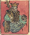 Nuremberg Chronicles f 236r 1 (Rupertus rex).jpg