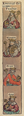 Nuremberg chronicles f 29r 2.png