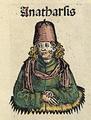 Nuremberg chronicles f 60r 1.png