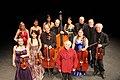 Nurhan Arman and Sinfonia Toronto.jpg
